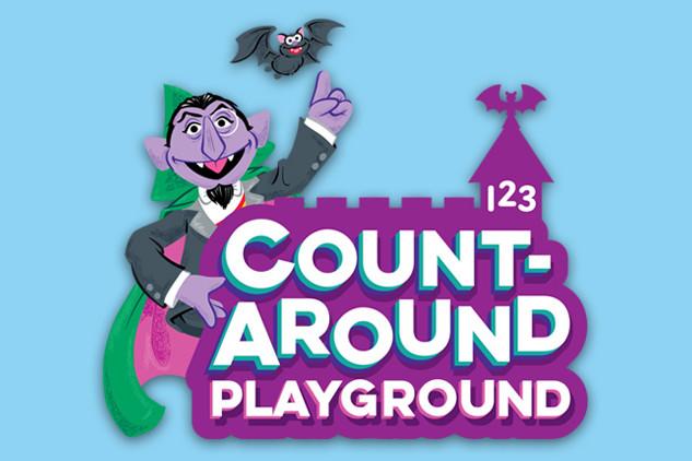 Count_Around_750x422