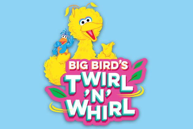 Big_Bird_Twirl_750x422
