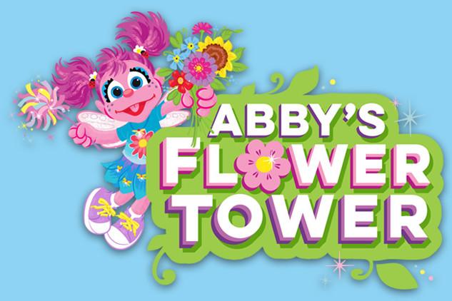 Abbys_Flower_Tower_750x422