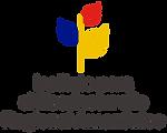 Logo 1 (Vertical).png