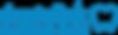 Dentalink-Logo.png