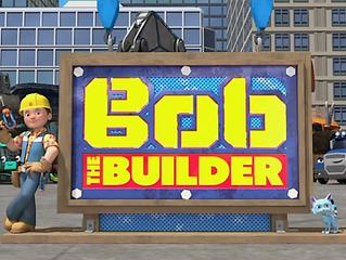 Bob the Builder Series 3