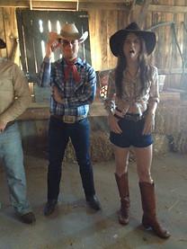 western-style-wardrobe-styling.jpg