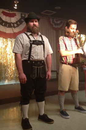 outrageous-german-wardrobe-styling.jpg