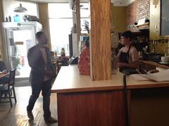 pittsburgh-coffee-shop-styling.jpg