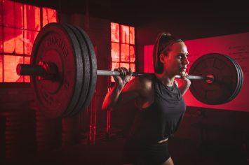 GNC_Sports_Nutrition_8.jpg