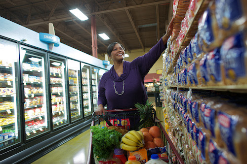 commercial-styling-giant-eagle3.jpg