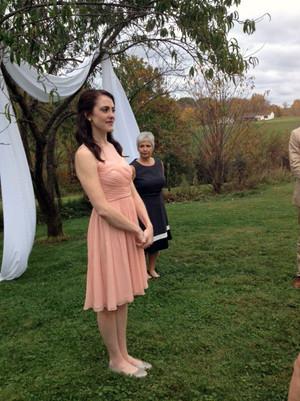 gateway-health-wedding-commercial-2.jpg