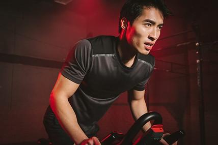 GNC_Sports_Nutrition_14.jpg