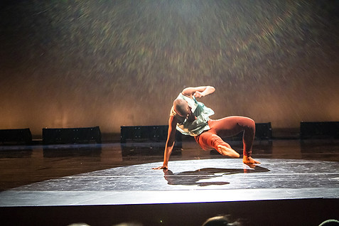 dance-performance-stylist-pittsburgh-2.j