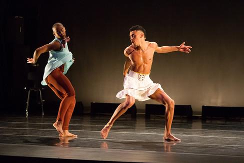 dance-performance-wardrobe-styling-pitts