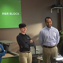 HR-Block-7-e1484842665954.jpg