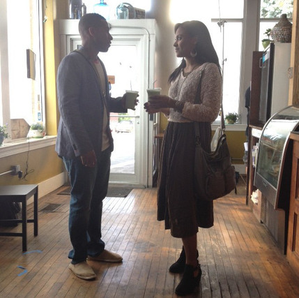 pittsburgh-coffee-shop-talent-styling2.j