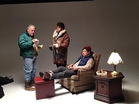 pittsburgh-independent-film-stylist.jpg