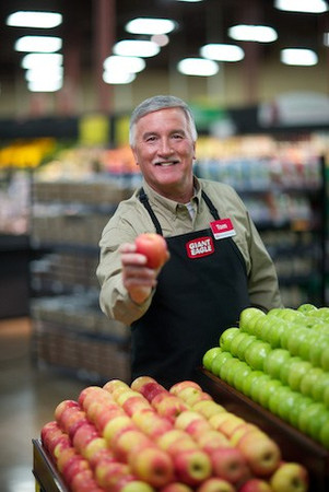 commercial-styling-giant-eagle5.jpg