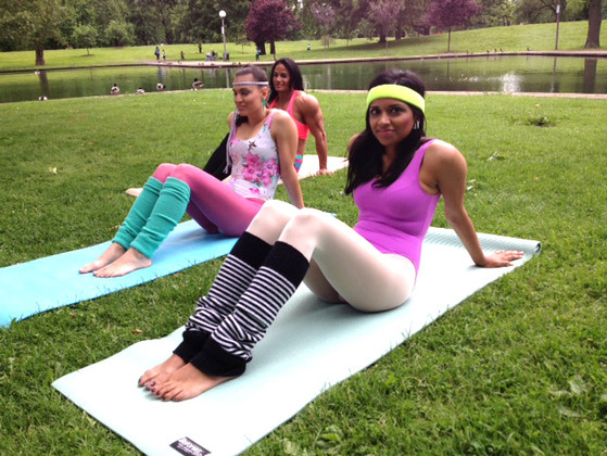 mikes-hard-cider-workout-girls.jpg