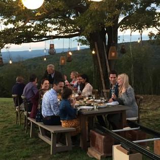 Outdoor-dinner-Beef-1.jpg