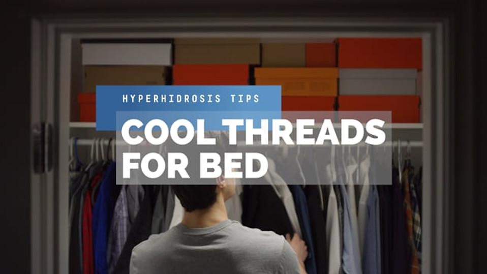 """Cool Threads"""