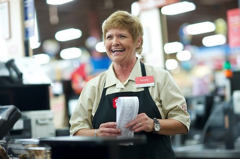 commercial-styling-giant-eagle1.jpg