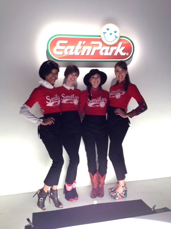 Eat-N-Park-pittsburgh-commercial-stylist