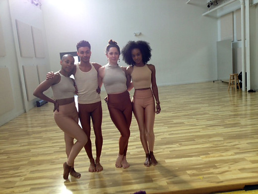 Octavia-modern-dance-styling.jpg