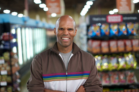 commercial-styling-giant-eagle2.jpg