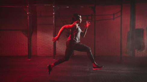 GNC Sports Nutrition