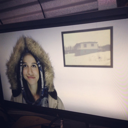 pittsburgh-alaska-independent-film-styli