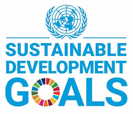 E_SDG_logo_UN_emblem_square_PRINT.jpg