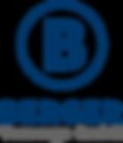 logo-berger-vorsorge-gmbh.png