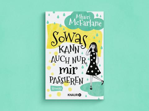 McFarlane_3b.jpg