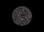 NYPL-logo-880x660.png