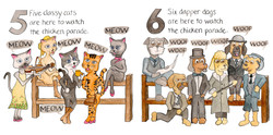 CP 5-6 cats-dogs