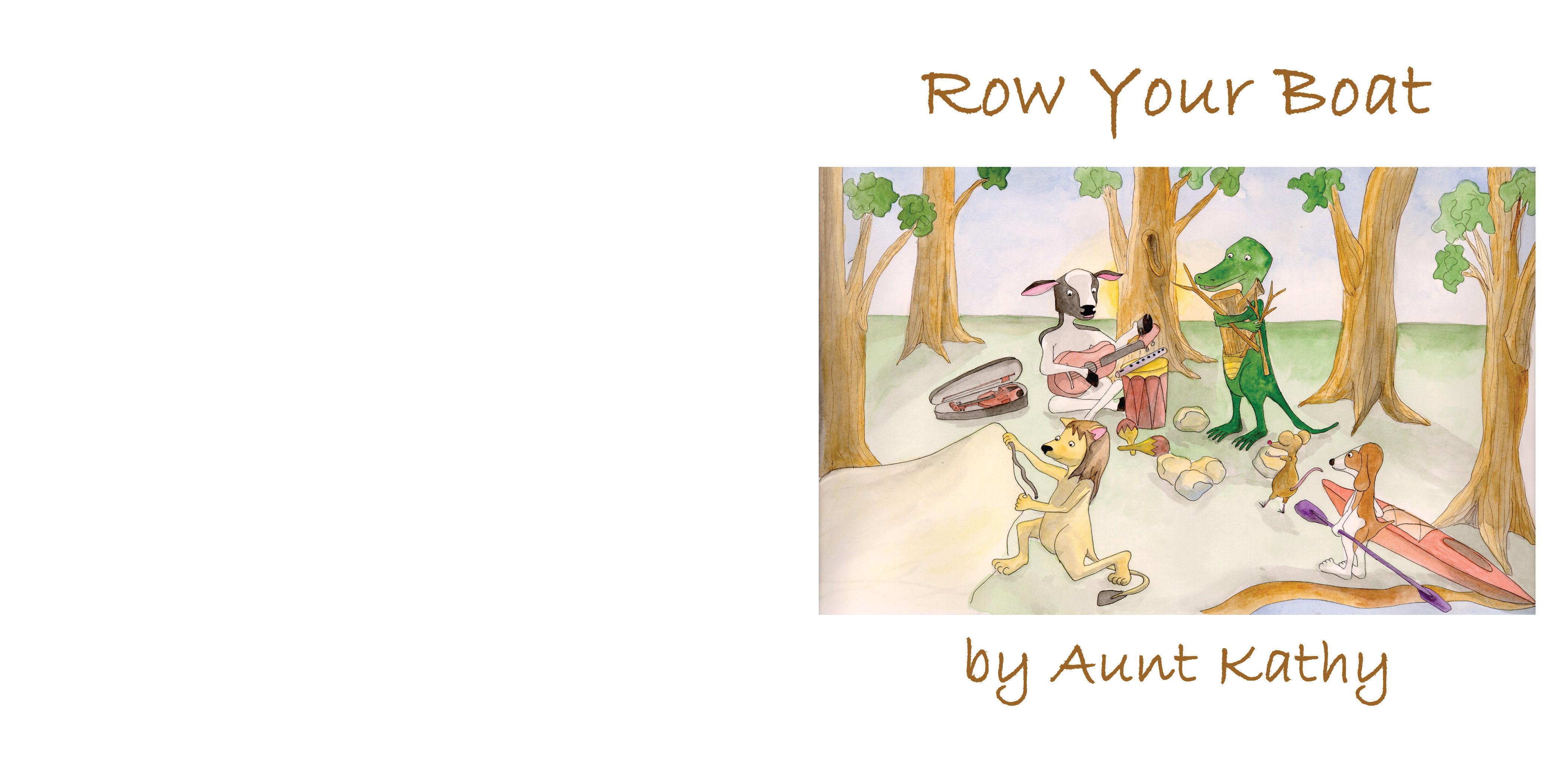 RRRYB p1 cover