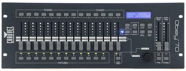 lighting mixer.jpg