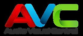 avc_logo_light.png