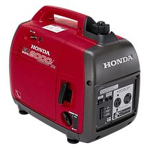 honda-portable-generators-eu2000t1a3-com