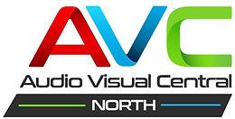 AVC logo 2.jpg