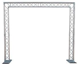 Goalie Post Truss System.jpg
