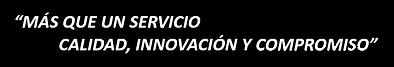 Business World Logistic Slogan