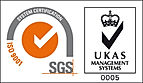 SGS_ISO_9001_UKAS_2014 logo pequeño.jpg