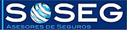 business world logistic Broker Seguros SOSEG.jpg