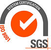 SGS_ISO 9001_TCL_logo grande.jpg