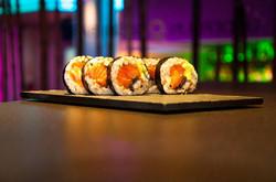 Sushi Selecto