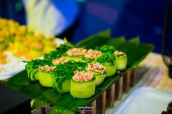 Green Sushi