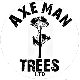 axemanlogo5.png
