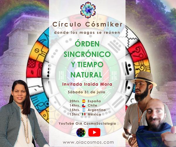 leyes universales naturales circulo cosmiker tiempo natural sincronario.png