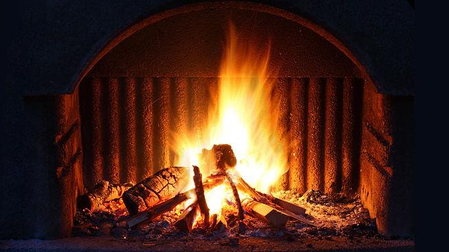 wood-burning-fireplace-warmth-cropped.jpg