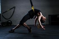 trx_commercialmktg_yoga.jpg