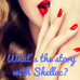 What's the Story with Shellac